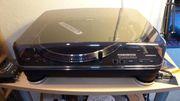 Plattenspieler Reloop RP 6000 MK6
