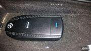 Bluetooth Cradle Mercedes W209
