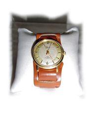 Laco Armbanduhr