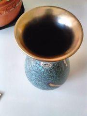 Jasba Keramik Vase