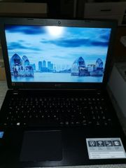 Notebook 15 6 zoll