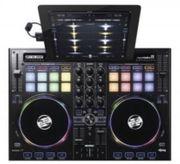 DJ Mischpult Reloop Beatpad 2