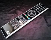 Original A1 TV Media Box -