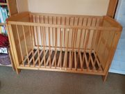 Babybett kinder baby & spielzeug günstige angebote finden