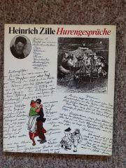 Zille-Buch