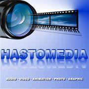 Foto-Videoproduktion - professionell günstig