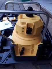 Stabila laser LAPR 150 mit