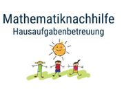 Hausaufgabenbetreuung Mathematik in Ludwigshafen Rhein