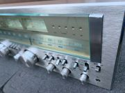 Sansui G22000 Stereo Receiver Sehr