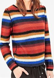 Pullover S Oliver Gr L