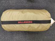 Hilleberg KERON 3 GT Tunnelzelt