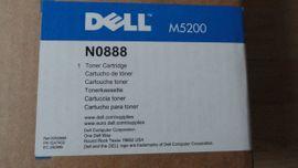 Druckerzubehör - Original Dell N0888 Toner für