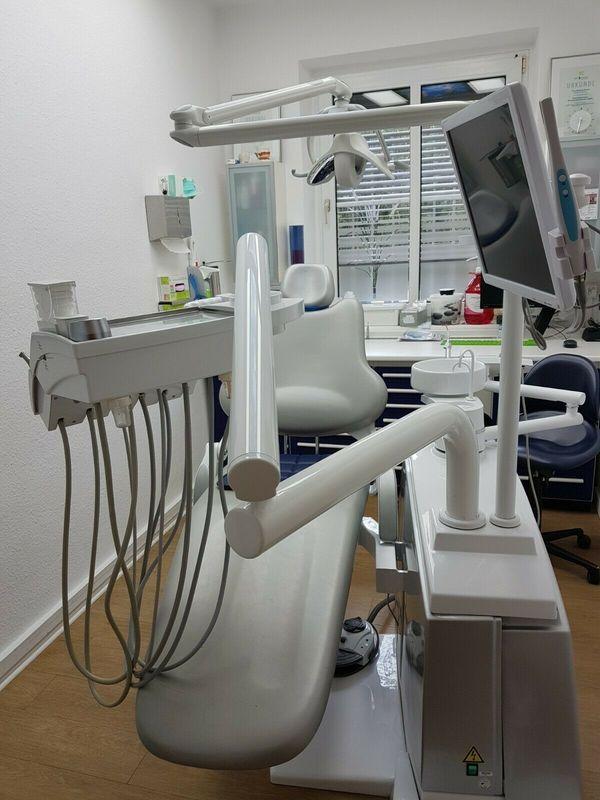 Medizinische Hilfsmittel Rollstühle Sonstiger Gewerbebedarf