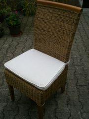 Stühle - Gestell Buche massiv - Einzelverkauf
