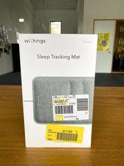 Schlaftracker Withings Sleep Analyzer