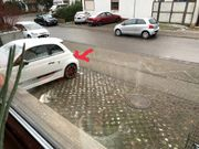 PKW Stellplatz in HD-Rohrbach Nähe