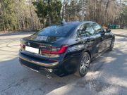 BMW 330 3er Aut M
