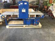 Metalldetektor mit Transportband Hersteller SAFELINE