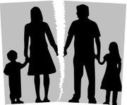 Familienberatung - Auch vor Ort oder