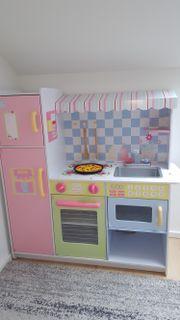 Kinderküche