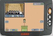 CLAAS GPS PILOT S10 Navigationssystem