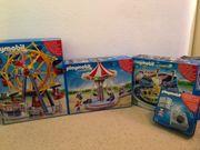 Playmobil Summerfun Set