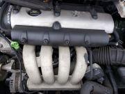 Motor Peugeot 307 CC 2
