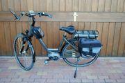 Kreidler VITALITY ECO 3 E-Bike