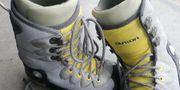 Burton Snowboard Boots Gr US9