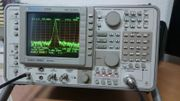 Spectrum Analyzer Tektronix2784