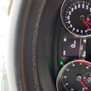 Polo Bluemotion Benziner 44 kw
