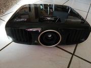 Epson EH-TW6100 - 3D Full HD