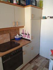 Küchenzeile 295 cm
