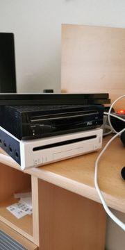 2 Wii Alte Standard