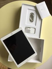 ipad air 2 wifi 64