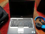 Dell Laptop Cor2