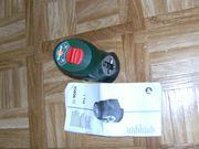 Bosch PCL 1 +