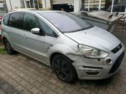 Ankauf - Kaufe Pkw auch Unfallwagen