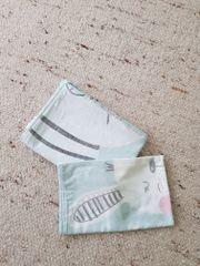 1 Garnitur Glückskind Kinderbettwäsche s