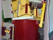 Playmobil - Mix aus verschiedenen Sets