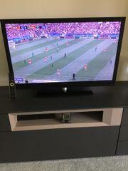 Smart TV Grundig