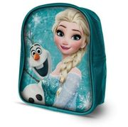 Disney Frozen Satin