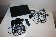 PlayStation 2, 2