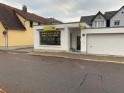 Büroräume Laden in Karlsdorf - Zentrum