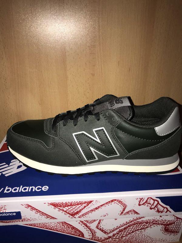 5113e8d6226a90 New Balance günstig gebraucht kaufen - New Balance verkaufen - dhd24.com