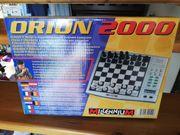 Orion 2000 Schachspiel