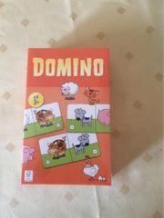 Domino neu