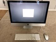iMac 27 Late 2012 - kleiner