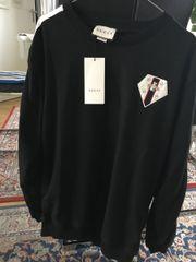 Gucci Sweatshirt XXL
