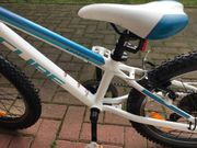 Cube Kinder Mountainbike 20 Zoll